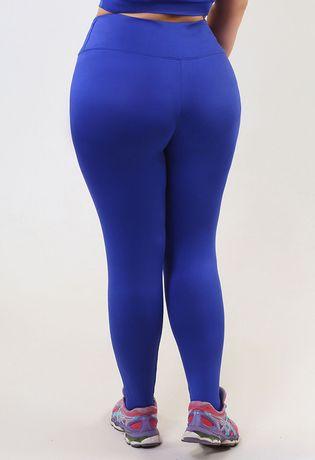 calca-legging-plus-size-compra-facil-lingerie-revenda-Foto-Modelo-Costas