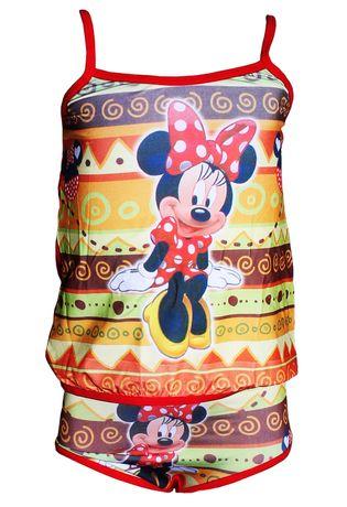 short-doll-infantil-sublimado-compra-facil-lingerue-revenda-Foto-Voando-Frente-Cor-Vermelho