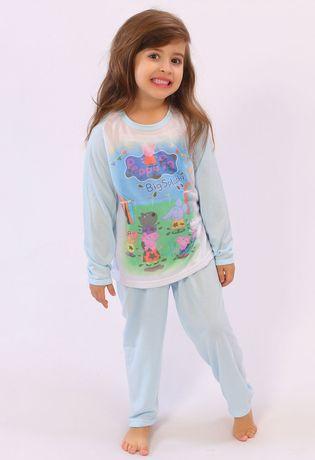 pijama-infantil-inverno-compra-facil-lingerie-revenda-Foto-Modelo-Frente