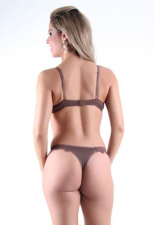 conjunto-de-lingerie-em-renda-e-microfibra-compra-facil-lingerie-revenda-Foto-Modelo-Costas