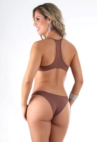 conjunto-em-microfibra-metade-estamapado-compra-facil-lingerie-revenda-Foto-Modelo-Costas