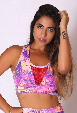 top-estampado-tela-compra-facil-lingerie-revenda-Foto-Modelo-Frente