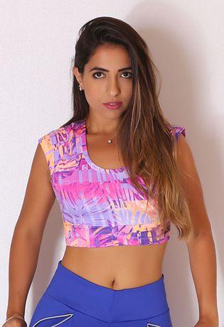 top-modelo-croped-estampado-compra-facil-lingerie-Revenda-Foto-MODELO-Frente