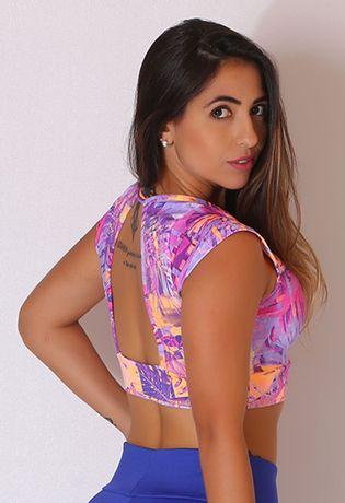 top-modelo-croped-estampado-compra-facil-lingerie-Revenda-Foto-Modelo-COSTAS