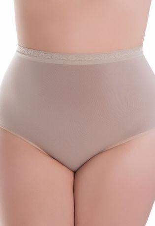 calcinha-modelo-calcola-compra-facil-lingerie-revenda-atacado-Foto-Modelo-Frente