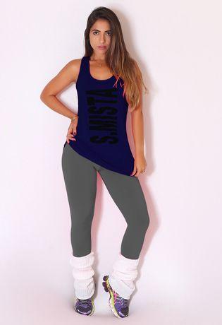 blusa-fitness-salada-mista-compra-facil-lingerie-Revenda-Foto-Modelo-Frente-Cor-Azul-Marinho