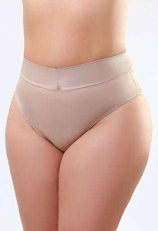 calcinha-em-lycra-cos-alto-compra-facil-lingerie-Revenda-Foto-Modelo-Frente
