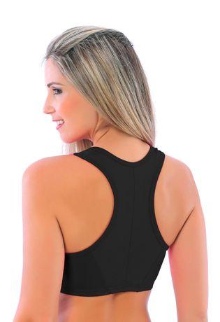 Top-Fitness-Roupa-Ginastica-Poliamida-Produto-L04-Compra-Facil-lingerie-Revenda-e-Atacado-Foto-Modelo-Costas
