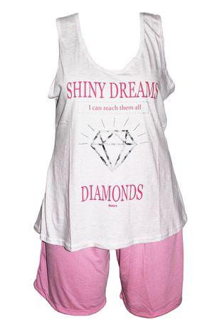 baby-doll-camiseta-estampado-Produto-G65--compra-facil-lingerie-Revenda-e-Atacado-Foto-Voando-Frente