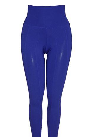 calca-legging-fitness-Produto-L141-compra-facil-lingerie-Revenda-e-Atacado-Foto-Voando-Frente-Cor--AZUL-CANETA