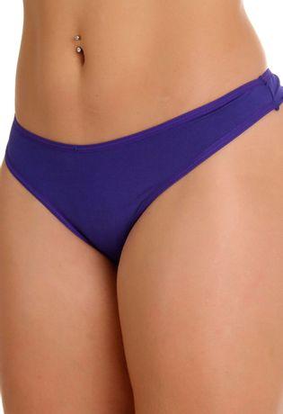 C63-Compra-Facil-lingerie-Revenda-Foto-Modelo-Frente-Cor-MODELO