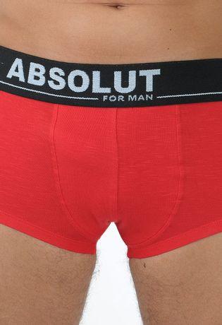 sungao-em-flame-liso-com-elastico-exposto-compra-facil-lingerie-MODELO