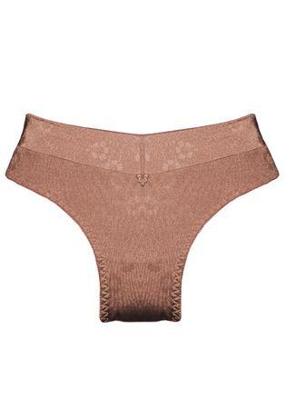 calcinha-modelo-cos-em-lycra-compra-facil-lingerie-atacado-CHOCOLATE