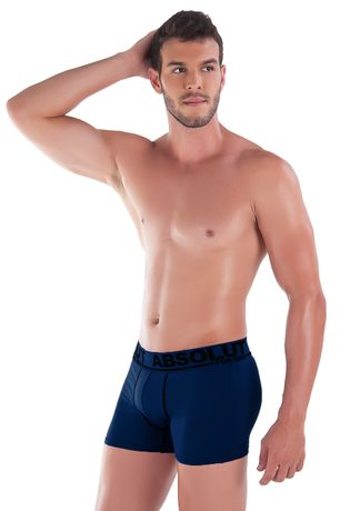 cueca-boxer-em-microfibra-compra-facil-lingerie-revenda-atacado-AZUL-MARINHO-2