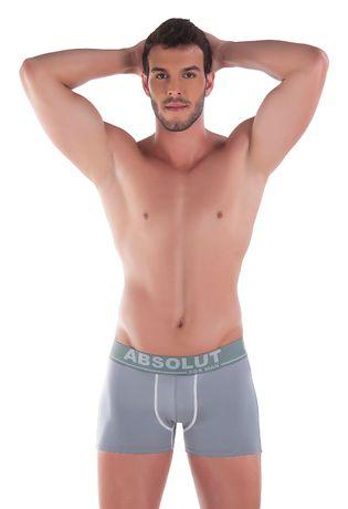 cueca-boxer-em-microfibra-compra-facil-lingerie-revenda-atacado-CINZA-2