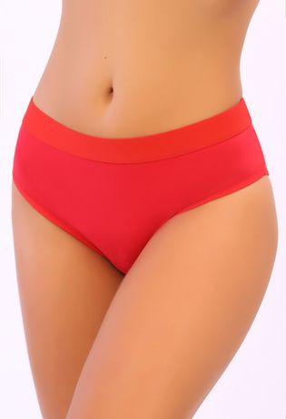 calcinha-em-cotton-algodao-compra-facil-lingerie-Revenda-Foto-Modelo-Frente