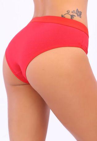 calcinha-em-cotton-algodao-compra-facil-lingerie-Revenda-Foto-Modelo-Costas