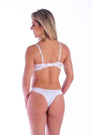 conjunto-lingerie-em-microfibra-strappy-bra-compra-facil-lingerie-costas