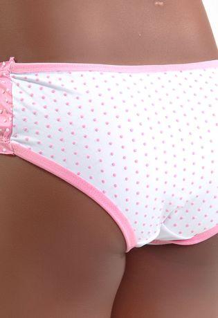 calcinha-modelo-infantil-em-microfibra-com-pala-compra-facil-lingerie-COSTAS