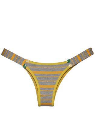 calcinha-modelo-tanga-em-cotton-com-palas-compra-facil-lingerie-revenda-AMARELO