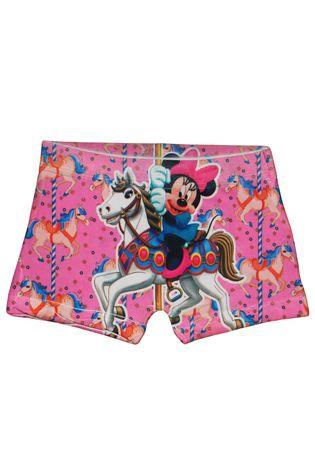 calcinha-infantil-sublimada-compra-facil-lingerie-revenda-ESTAMPAS-VARIADAS