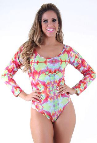 body-estampado-com-tully-nas-costas-compra-facil-lingerie-revenda-MODELO