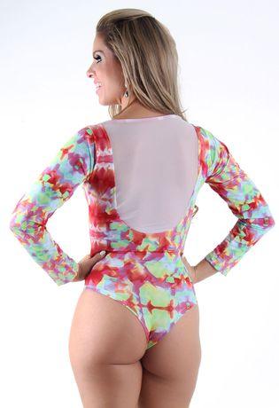 body-estampado-com-tully-nas-costas-compra-facil-lingerie-revenda-COSTAS