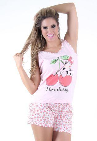 Short-Dool-Malha-Estampado-Compra-Facil-lingerie-modelo