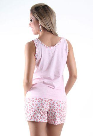 Short-Dool-Malha-Estampado-Compra-Facil-lingerie-costas