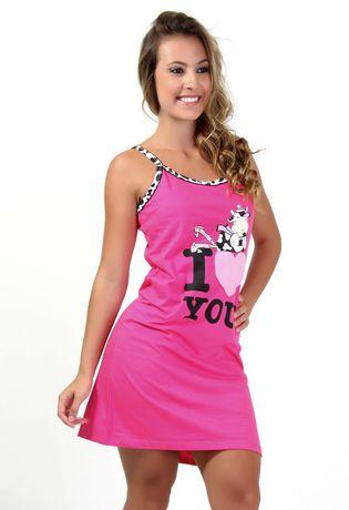 baby-doll-em-malha-estampada-compra-facil-lingerie-modelo