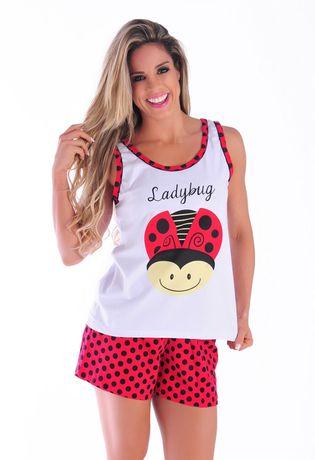baby-doll-regata-em-malha-estampa-compra-facil-lingerie-modelo