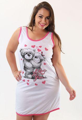 camisola-em-malha-plus-size-compra-facil-lingerie-modelo