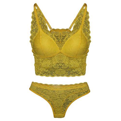conjunto-em-renda-compra-facil-lingerie-revenda-AMARELO