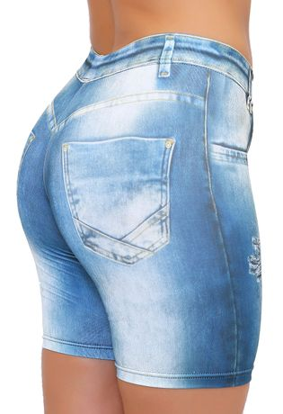 short-JEanS-FAKE-COMPRA-FACIL-LINGERIE-FITNEES-costas