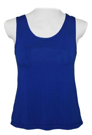 camiseta-regata-fitness-compra-facil-lingerie-revenda-AZUL-CANETA