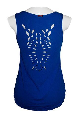 camiseta-regata-fitness-compra-facil-lingerie-revenda-COSTAS