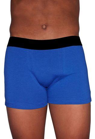 cueca-boxer-em-cotton-compra-facil-lingerie-revenda-AZUL-CANETA