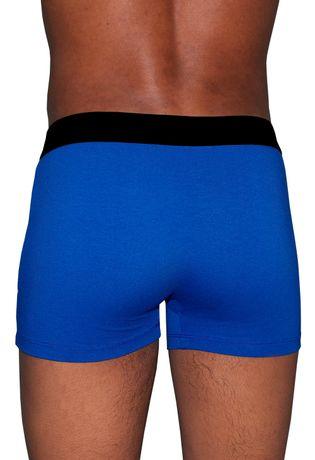 cueca-boxer-em-cotton-compra-facil-lingerie-revenda-COSTAS