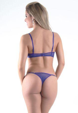 conjunto-de-lingerie-sexy-compra-facil-lingerie-revenda-COSTAS