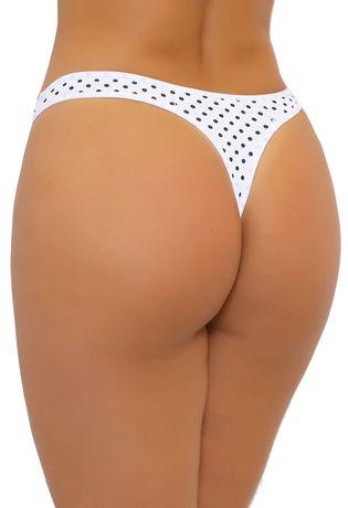 calcinha-sexy-renda-microfibra-fio-dental-compra-facil-lingerie-branco-c