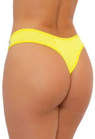 calcinha-tanga-em-microfibra-lisa-compra-facil-lingerie-revenda-amarelo-c