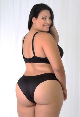conjunto-plus-size-em-microfibra-compra-facil-lingerie-COSTAS