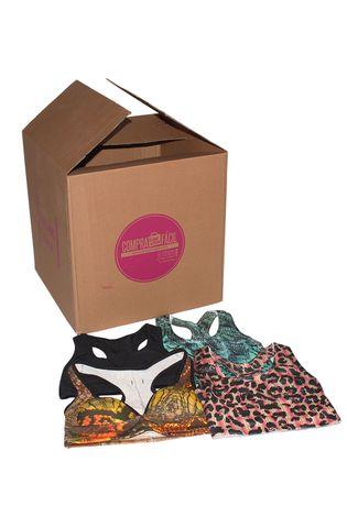 kit-revenda-top-atacado-compra-facil-lingerie-1