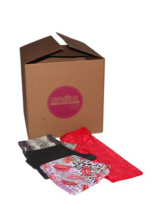 kit-revenda-fitness-atacado-compra-facil-lingerie-1