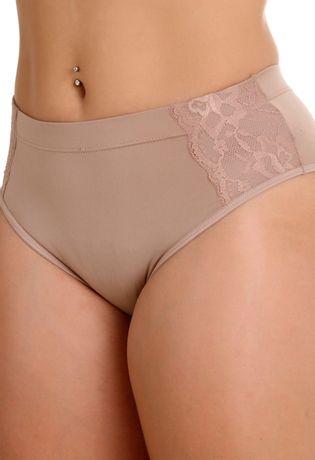 calcinha-conforto-em-microfibra-lisa-e-renda-compra-facil-lingerie-chocolate