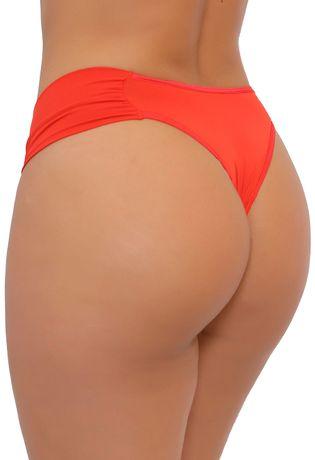 calcinha-tanga-microfibra-compra-facil-lingerie-revenda-vermelho-c