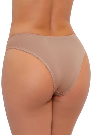 calcinha-conforto-em-microfibra-lisa-revenda-compra-facil-lingerie-chocolate-c