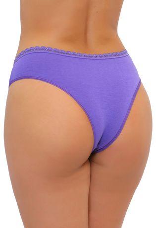 calcinha-conforto-em-cotton-algodao-antialergico-revenda-compra-facil-lingerie-costas