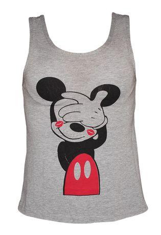 camiseta-regata-estampada-fitness-compra-facil-lingerie-revenda-MESCLA