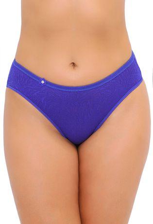 calcinha-conforto-renda-revenda-compra-facil-lingerie-azul-azul-caneta